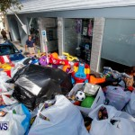 Coldwell Banker Toys For Tots Bermuda, December 9 2013-10