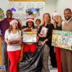 Coldwell Banker Toys For Tots Bermuda, December 9 2013-11