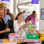 Coldwell Banker Toys For Tots Bermuda, December 9 2013-13