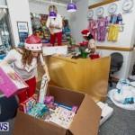 Coldwell Banker Toys For Tots Bermuda, December 9 2013-3
