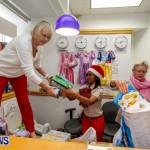 Coldwell Banker Toys For Tots Bermuda, December 9 2013-6