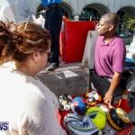 Coldwell Banker Toys For Tots Bermuda, December 9 2013-7