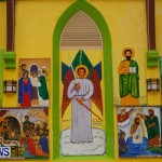 Ethiopian Orthodox Church Bermuda, December 6 2013-18