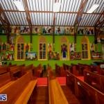 Ethiopian Orthodox Church Bermuda, December 6 2013-2