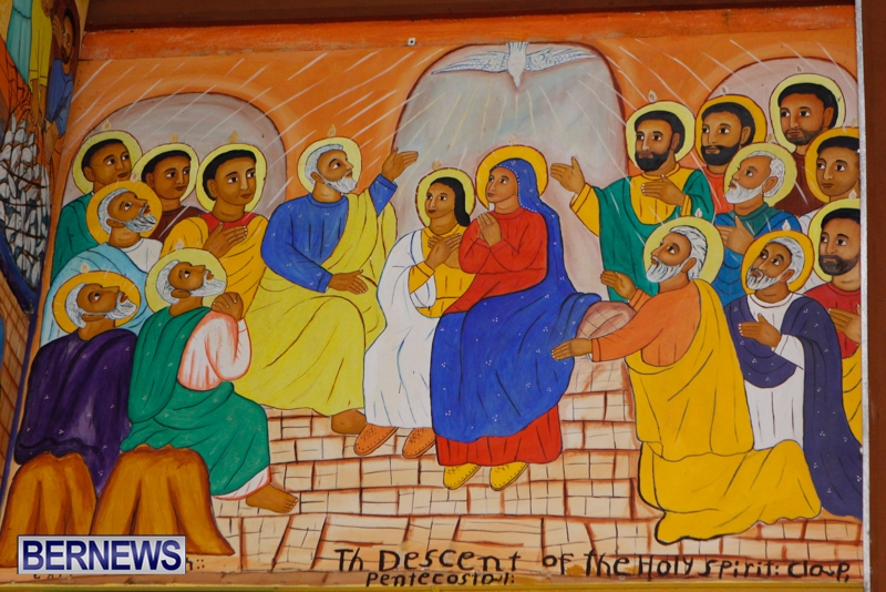 Ethiopian-Orthodox-Church-Bermuda-December-6-2013-20