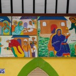 Ethiopian Orthodox Church Bermuda, December 6 2013-21