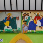 Ethiopian Orthodox Church Bermuda, December 6 2013-22