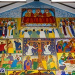 Ethiopian Orthodox Church Bermuda, December 6 2013-24