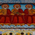 Ethiopian Orthodox Church Bermuda, December 6 2013-25