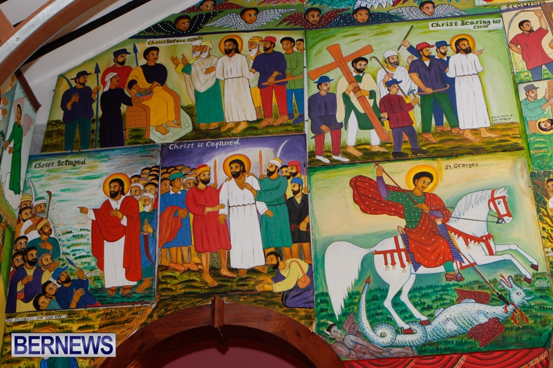 Ethiopian-Orthodox-Church-Bermuda-December-6-2013-26