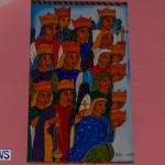 Ethiopian Orthodox Church Bermuda, December 6 2013-29