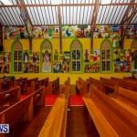 Ethiopian Orthodox Church Bermuda, December 6 2013-3