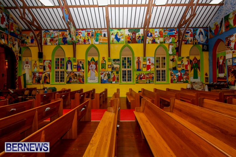 Ethiopian-Orthodox-Church-Bermuda-December-6-2013-3