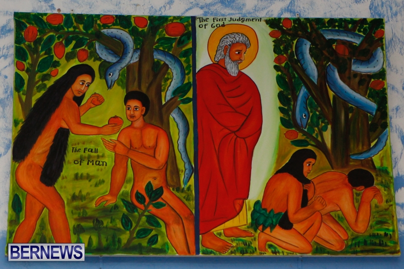Ethiopian-Orthodox-Church-Bermuda-December-6-2013-30