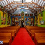 Ethiopian Orthodox Church Bermuda, December 6 2013-5