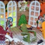 Fairmont Hamilton Gingerbread House 2013 (11)