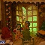 Fairmont Hamilton Gingerbread House 2013 (7)