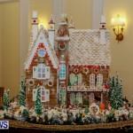 Ha,ilton Princess Gingerbread House Bermuda, December 14 2013-1
