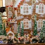 Ha,ilton Princess Gingerbread House Bermuda, December 14 2013-4