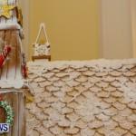 Ha,ilton Princess Gingerbread House Bermuda, December 14 2013-8