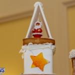 Ha,ilton Princess Gingerbread House Bermuda, December 14 2013-9