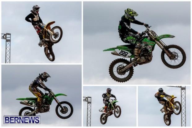 Motocross Collage December 2013