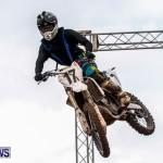 Motocross Scrambling Bermuda, December 26 2013-1