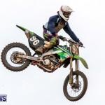 Motocross Scrambling Bermuda, December 26 2013-10