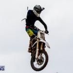 Motocross Scrambling Bermuda, December 26 2013-11