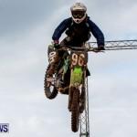 Motocross Scrambling Bermuda, December 26 2013-12