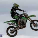 Motocross Scrambling Bermuda, December 26 2013-13