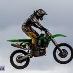 Motocross Scrambling Bermuda, December 26 2013-14