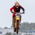 Motocross Scrambling Bermuda, December 26 2013-18