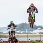 Motocross Scrambling Bermuda, December 26 2013-19