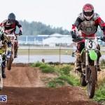 Motocross Scrambling Bermuda, December 26 2013-20