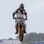 Motocross Scrambling Bermuda, December 26 2013-21