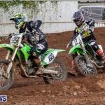 Motocross Scrambling Bermuda, December 26 2013-22