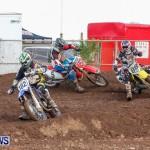 Motocross Scrambling Bermuda, December 26 2013-24