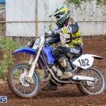 Motocross Scrambling Bermuda, December 26 2013-25