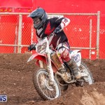 Motocross Scrambling Bermuda, December 26 2013-26