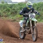 Motocross Scrambling Bermuda, December 26 2013-27