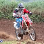 Motocross Scrambling Bermuda, December 26 2013-28