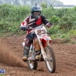 Motocross Scrambling Bermuda, December 26 2013-29