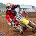 Motocross Scrambling Bermuda, December 26 2013-3