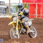 Motocross Scrambling Bermuda, December 26 2013-30
