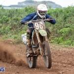 Motocross Scrambling Bermuda, December 26 2013-31