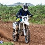 Motocross Scrambling Bermuda, December 26 2013-32