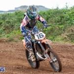 Motocross Scrambling Bermuda, December 26 2013-33