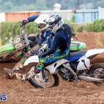 Motocross Scrambling Bermuda, December 26 2013-35