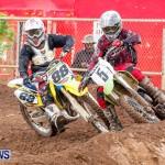 Motocross Scrambling Bermuda, December 26 2013-36